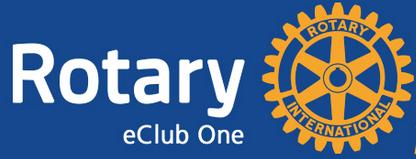 (c) Rotaryeclubone.org