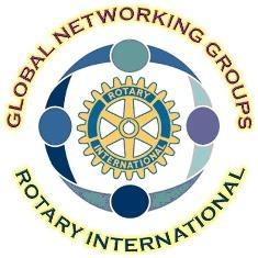 global networking groups.jpg