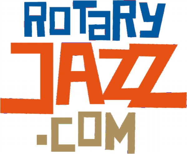 Jazz Fellowship